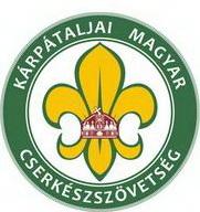 Kárpátaljai Magyar Cserkészszövetség